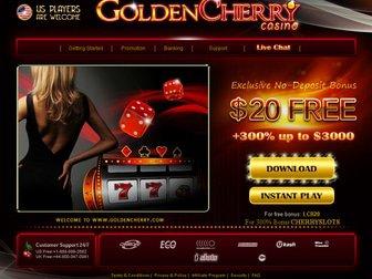 kazino-golden-cherri-obzor